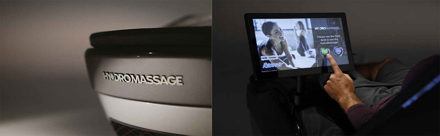 HydroMassage-Therapy-images